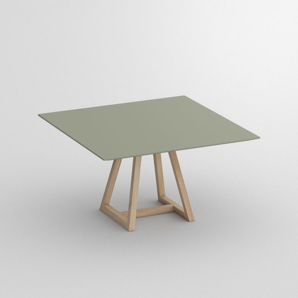 Design Wood Tables Modum