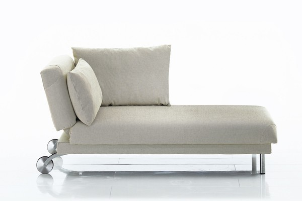 Tam chaise schlafsofa daybed 0301 1920x1280