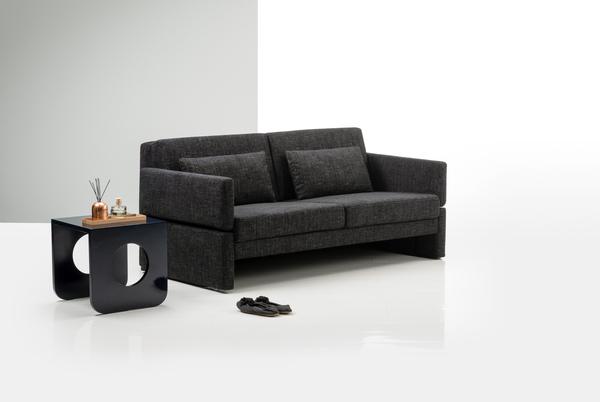 Upholstery Modum